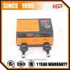 Wholesale Stabilizer Link for Toyota Land Cruiser Uzj200 20470-Ae001