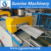 Plastic PVC Corner Bead Profile Extrusion Machine