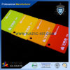 2014 Non Transparent Popular Colorful Acrylic Sheet for Sale