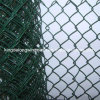 Manufacturer Supply PVC Wire Mesh Fence