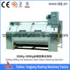 All Stainless Steel Washing Dyeing Machine Served for Washing Plant