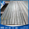 Galvanized T Beam / T Bars / T Lintel