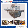 Automatic Chocolate Coating Machine with Best Price
