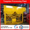 Tungsten Mining Equipment Jig Machine