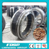 Supply Various Models of Pellet Machine Spare Parts Ring Die