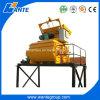 China Js500 Concrete Mixer in Kenya/Popular Concrete Mixer Machine