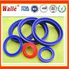 China Manufacture Nok Usi Seals
