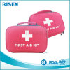 Private Label Sports Travel First Aid Kit with Ce/FDA Approvel