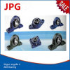Pillow Block Bearing Ucp320 Ucp320-64