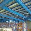 Hot Selling Warehouse Rack Steel Structure Garret