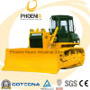 Cat D6 160HP Shantui SD16 Small Bulldozer with Shangchai Engine