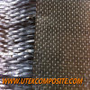 300GSM Different Width Carbon Unidirectional Fabric