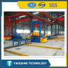 Hot Sale Adjustable Auto H Beam Assembling Machine