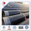 Offshore Oil & Gas Pipeline API Spec 5L Psl1 Psl2 X70 X80 X100 3lpe Coating Pipe