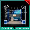 Hb-Mx0068 Exhibition Booth Maxima Series