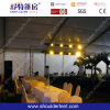 Big and Beautiful Catering Tent