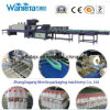Two-Pushing Automatic PE Film Wrapping Machine (WD-350B)