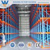 Factory Price Attractive Drive in Duty Racking System