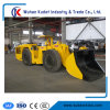 1cbm Underground Loader Scooptram with Deuz Engine