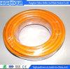 Non-Toxic PVC Garden Hose Fiber Reinforced PVC Braided Hose