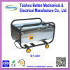 Bt-400 1-6MPa High Pressure Washer
