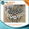Tungsten Carbide Boron Nozzle Spraying Machinery