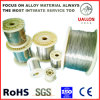 Hre (Cr24Al6) Dia 4mm Heating Resistance Wire