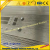 Aluminum Extrusion Machining for Electronic Product