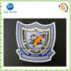 Wholesale Low Price Garment Woven Patch (JP-CL031)