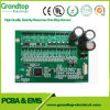 Golden Finger PCB Assembly (GT-0326)