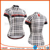 Hot Sale Durable Free Design Focus Cycling Jersey