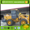 China Front End 3 Ton XCMG Wheel Loader Lw300fn Price