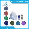RGB Color Changing PAR56 E27 LED Light Bulb Swimming Pool Lamp Underwater Light for Pentair Hayward