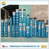 Centrifugal Deep Well Submersible Water Pump