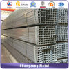 AISI A36 Structural Rectangle Pipe (CZ-SP15)