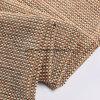 2018 New design Cheaper Cotton Jacquard Fabric