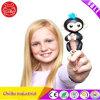 Fashion Animal Toys Fingerlings Smart Monkey
