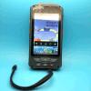 ISO18000-6C WiFi Bluetooth GPS UHF RFID Handheld reader