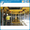 Building Material Easy Moved Table Formwork with Steel Props