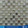 Decorative Glass Mosaic for Wall/Furniture