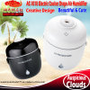 AC-1010 Electric Cooker Shape Mini Air Humidifier for Car/Home/Office