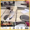 Customized Polished Quartz Marble Granite Stone Kitchen/Counter Table/Bar Vanity Tops