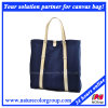 Ladies Leisure Tote Handbag for Light Items and Shopping