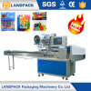 Vertical Full Automatic Balloon Packing Machine