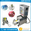 High Quality Batch High-Shear Emulsifier Pump
