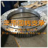 Xuzhou Fenghe Slewing Bearing Co., Ltd., Chinese Slewing Bearings