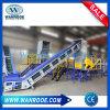 High Quality HDPE/ Bottle Recycling Machine /Washing Line