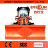 Everun Multi-Function Er15 Wheel Loader with Ce Certificate