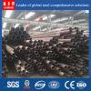 ASTM 1020 Seamless Steel Pipe