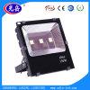 150W LED Floodlight/LED Flood Lighting with IP65